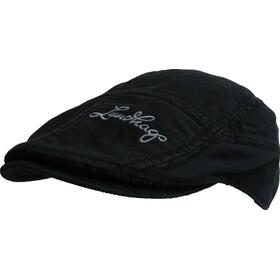 Lundhags Sheperd Cap Black